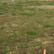 Terrain 670 m² Macon (71000)
