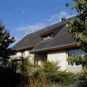viager Maison / Villa 7 pièces Châteauneuf-sur-Sarthe