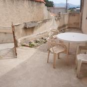 vente Appartement 2 pièces Marseille 16ème