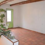 location Maison / Villa 4 pièces Jonquieres