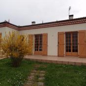 vente Maison / Villa 6 pièces Sainte Livrade sur Lot