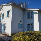 Lalinde, Contemporary house 8 rooms, 215 m2