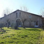 vente Maison / Villa 15 pièces Blaignac