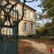 produit d'investissement Maison / Villa 5 pièces La Salvetat St Gilles