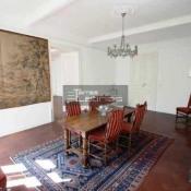 Nîmes, Appartement 4 pièces, 142 m2