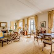 Paris 1er, Apartamento 4 assoalhadas, 166 m2