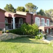 Vente de prestige maison / villa La Cadiere d Azur