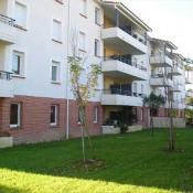 Gaillac, Wohnung 3 Zimmer, 56 m2