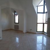 location Appartement 6 pièces Moulins