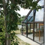 Sale house / villa Fecamp 219350€ - Picture 6
