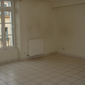 location Appartement 3 pièces Tain l'Hermitage