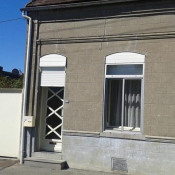 vente Maison / Villa 3 pièces Aniche