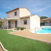 Vente maison / villa Frejus 462000€ - Photo 2