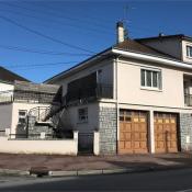 Limoges, Maison contemporaine 6 pièces, 152 m2