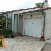 vente Maison / Villa 3 pièces Les Eglisottes et Chalaure