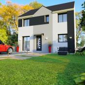 Terrain 339 m² Dourdan (91410)