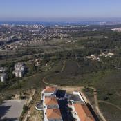 Terrain  458 m²
