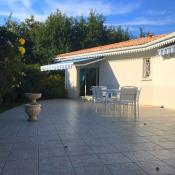 Andernos les Bains, Maison / Villa 4 pièces, 135 m2