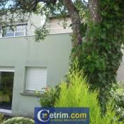 Clermont Ferrand, Вилла 7 комнаты, 160 m2