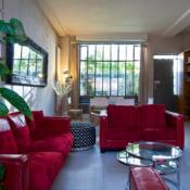 Paris 5ème, Apartamento 6 assoalhadas, 117 m2