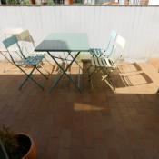 Orléans, moradia em banda 6 assoalhadas, 180 m2
