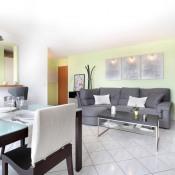 Sidon, Appartement 3 pièces, 60,65 m2