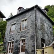 vente Maison / Villa 4 pièces Cormeilles
