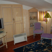 Vente appartement Frejus 137800€ - Photo 5