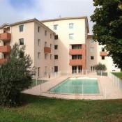 location Appartement 1 pièce Saint-Jean