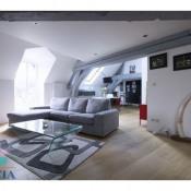 vente Appartement 4 pièces Saint Pryve Saint Mesmin