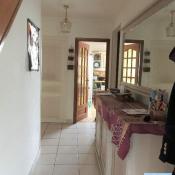 Orsay, propriedade 8 assoalhadas, 172 m2