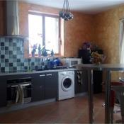 vente Maison / Villa 4 pièces Ille-sur-Têt