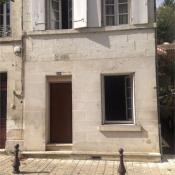 Chalais, 5 pièces, 108 m2