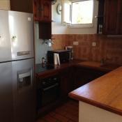 Location appartement Sainte maxime 720€ CC - Photo 6