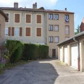 vente Appartement 4 pièces Montigny les Metz