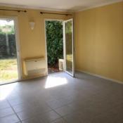 Location appartement Castillon La Bataille