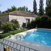 Agen, House / Villa 9 rooms, 303 m2
