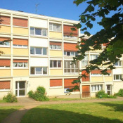 location Appartement 1 pièce Chambourcy