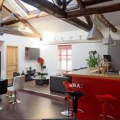 Meximieux, Apartment 3 rooms, 80 m2