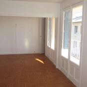 Evreux, Apartment 3 rooms, 69 m2
