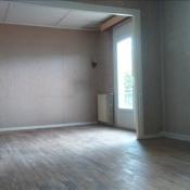 Sale house / villa Proche sens 140000€ - Picture 6