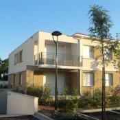 Cugnaux, Apartamento 2 assoalhadas, 41,69 m2