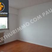 Vente appartement Pau 136400€ - Photo 5