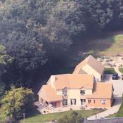 Evreux, propriedade 7 assoalhadas, 253 m2