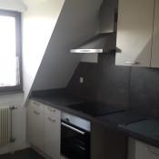 Colmar, Apartment 3 rooms, 69 m2