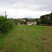 Terrain 700 m² Lavilledieu (07170)