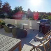 location Maison / Villa 6 pièces Francheville