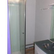 location Appartement 1 pièce Dunkerque