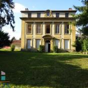 Metz, Property 6 rooms, 400 m2