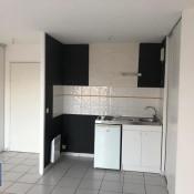 Saint Perdon, Appartement 2 pièces, 39,64 m2